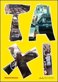 taxi_cover
