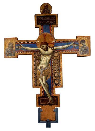 byzantium_crocefisso