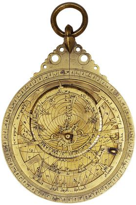 galileo_astrolabio