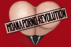 moana_ante