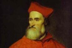 cardinalemorone