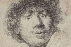 rembrandt__ante