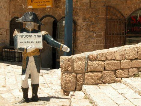 israele_napo