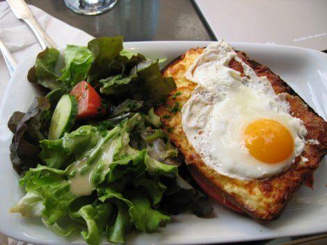 almuerzo_gallo_croque