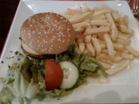 almuerzo_gallo_mio