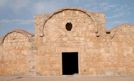 brezzamarina_chiesetta