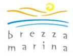 brezzamarina_logo