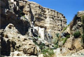 monasterosangiorgio