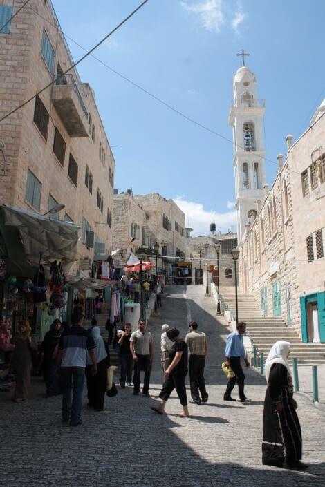 palestina2_betlemme