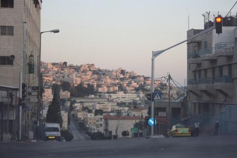 palestina2_betlemme_2