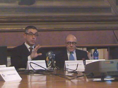 flagellazione2010_conferenza