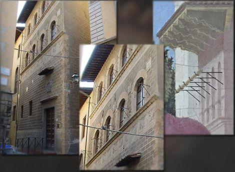 flagellazione2010_palazzo