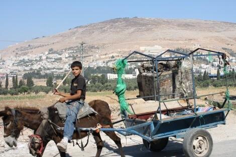 oltremuro_nablus_campoprofughi
