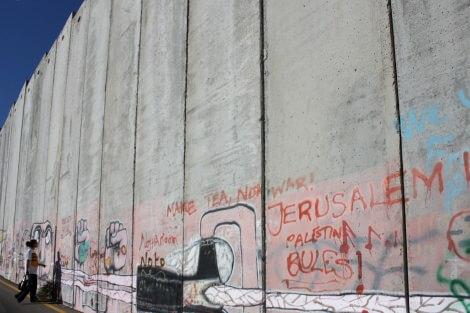 oltremuro_wall