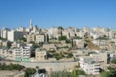 palestina_ante