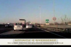 video_affinita