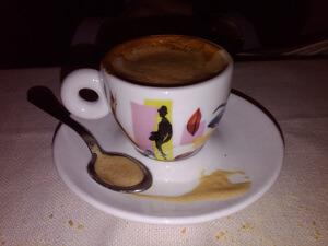 caffe_orsobruno_monza2