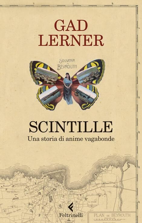 scintille_1