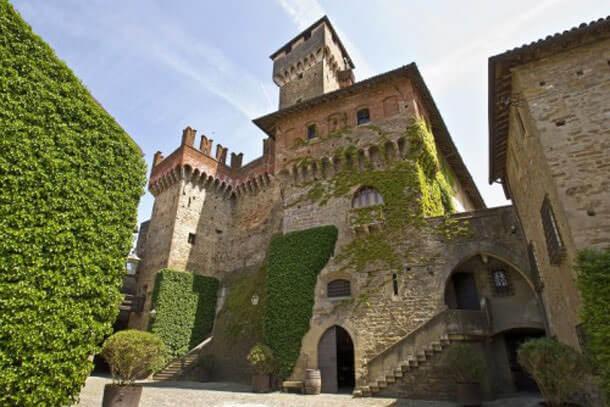 Castello_Tagliolo_Monferrato