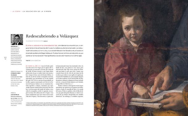 Velazquez_articolo