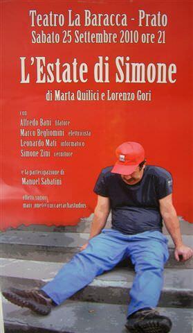 estate_Simone