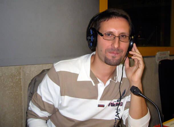 Saul_RadioPop