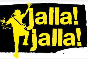 jallajalla_ante