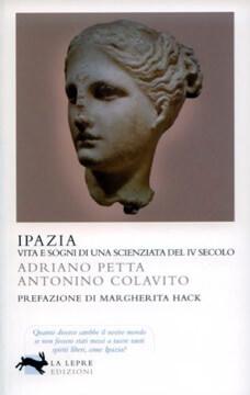 Cover_Ipazia