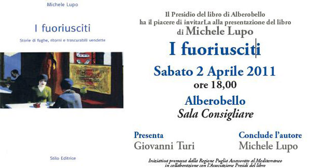 invito_Fuoriusciti