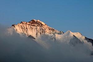 Jungfrau_ante