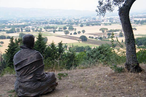 Assisi_3