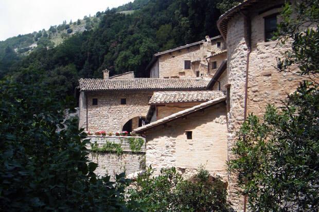 Assisi_4