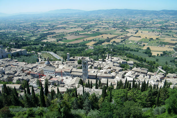 Assisi_7