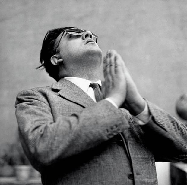Fellini_2