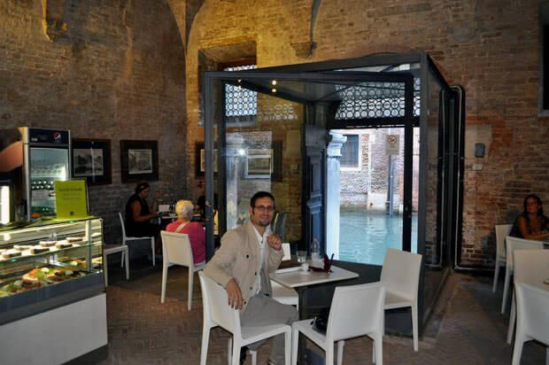 Bottega_Venezia_4