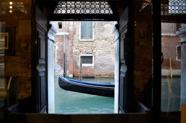 Bottega_Venezia_5