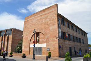 MuseoMerida_ante