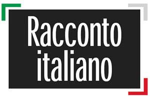 RaccontoItaliano_ante
