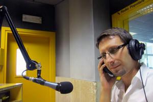 Radio_Pratt_ante