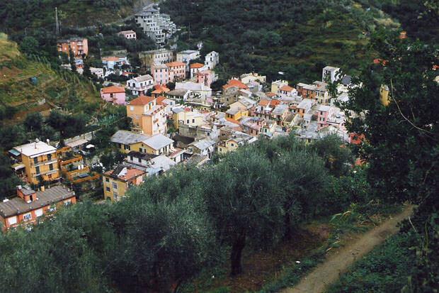 Monterosso_Monterosso