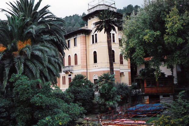 Monterosso_VillaMontale