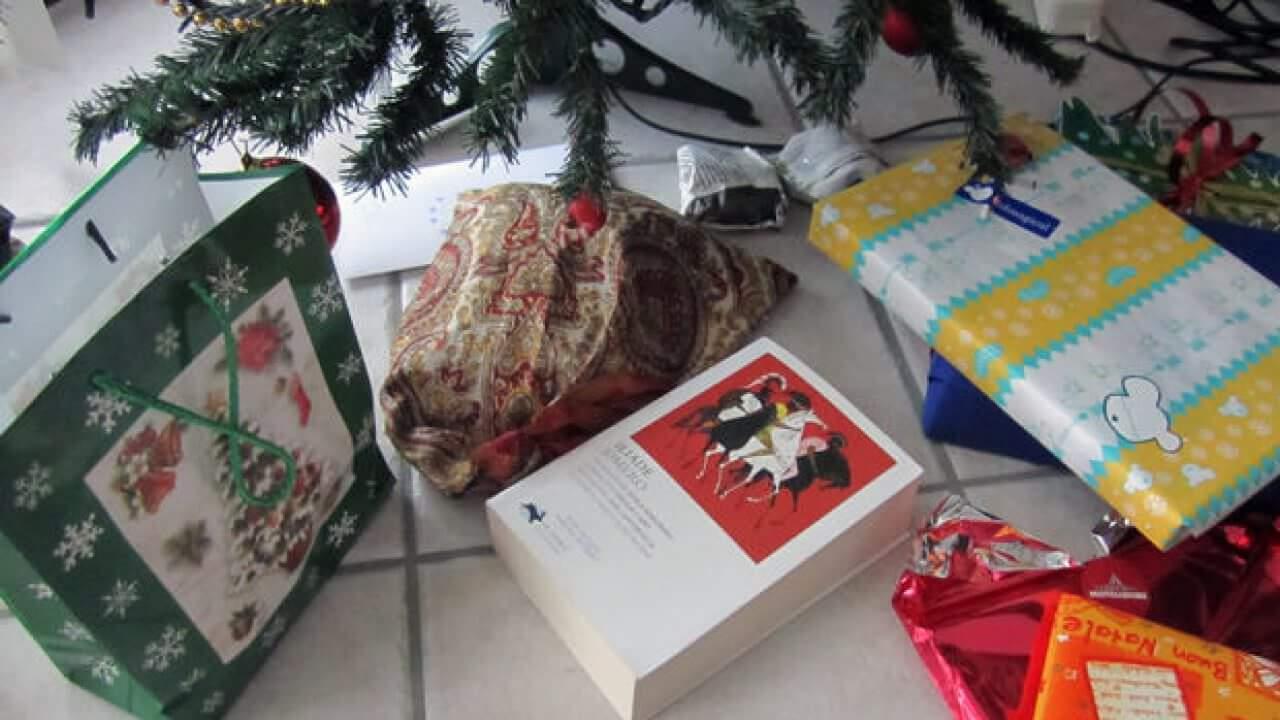 Citta Natale Di Achille.Natale Con L Iliade Libro 24 Achille Riceve Molti Doni Da