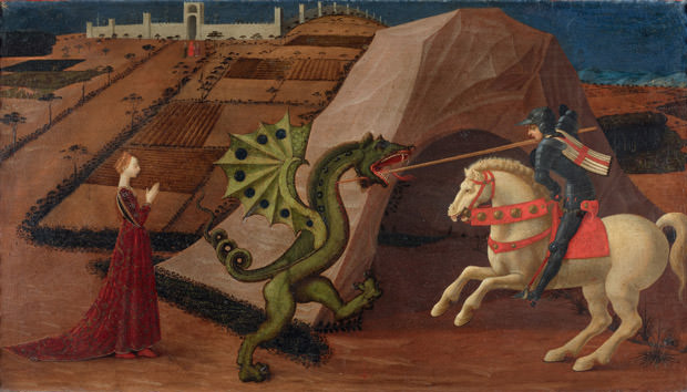 Angelico2_Uccello