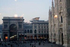BM_Milano_ante