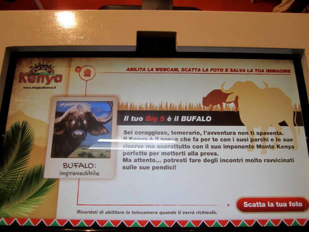 BM_BIT_Kenya