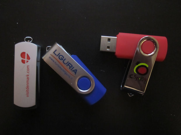 BM_BIT_USB