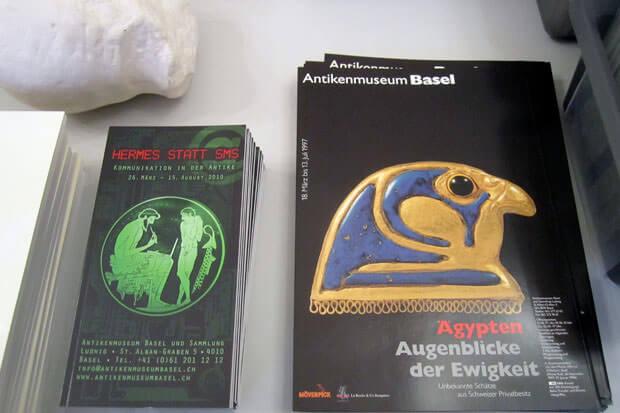 BM_Basilea_3