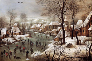Brueghel_6