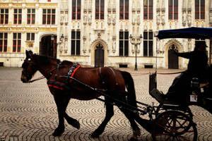 Brugge_ante