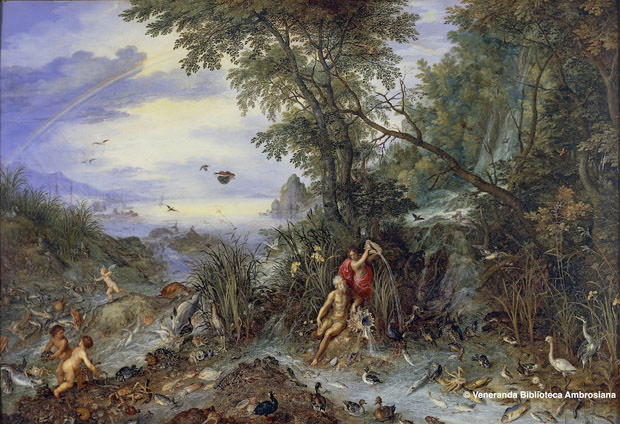 Brueghel_Ambrosiana_acqua